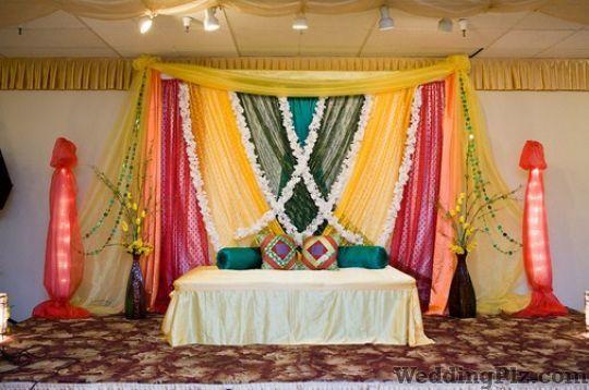 Shivleela Decorators Decorators weddingplz
