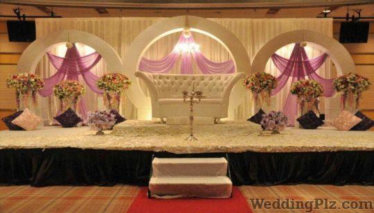 New Punjab Tent Decorators Decorators weddingplz
