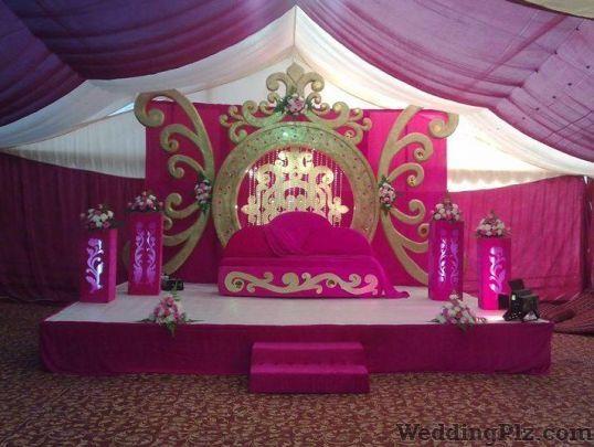 A1 Decorations Decorators weddingplz