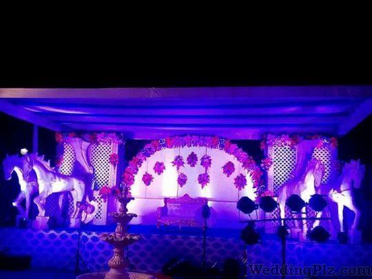 Balaji Tent House Decorators weddingplz