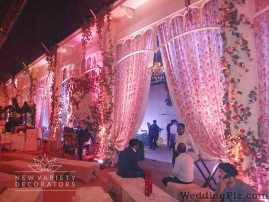Q Events by Geeta Samuel Decorators weddingplz