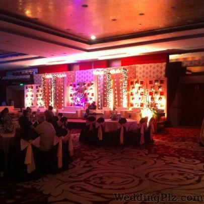 Design N Decor Events Decorators weddingplz
