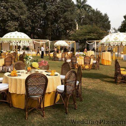 Devika Sakhuja Decorators weddingplz