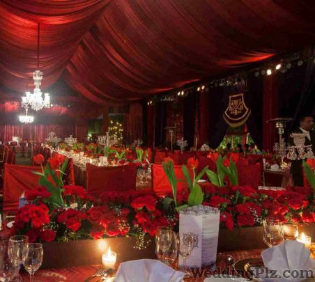 Rohit Bal Luxury Weddings Decorators weddingplz