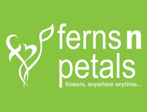 Ferns N Petals Decorators weddingplz