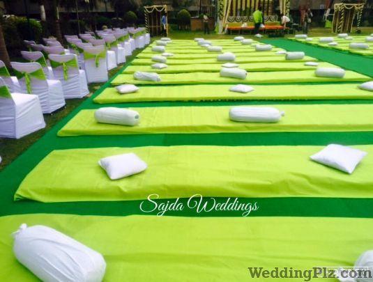 Sajda Wedding Planning and Choreography Services Decorators weddingplz