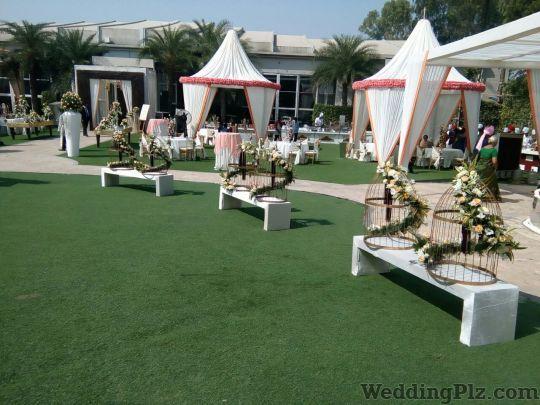 Decoring Lives Decorators weddingplz