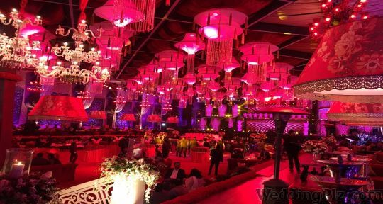 Kohli Tent House Decorators weddingplz