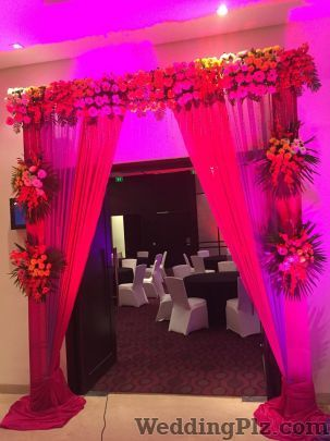 Luthra Tent House Decorators weddingplz