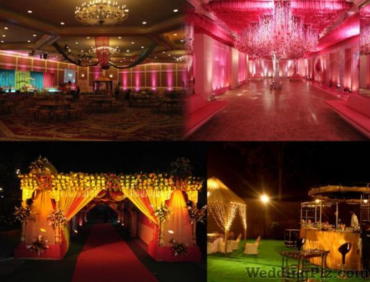 Saajan Tent House Decorators weddingplz