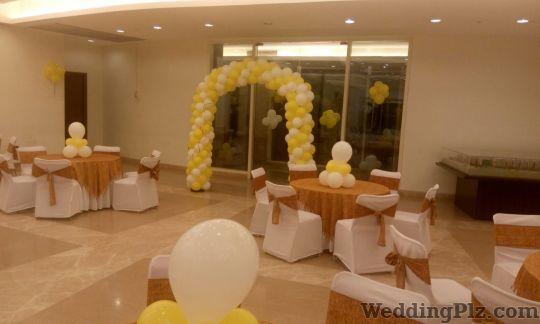 Rama Tent And Caterers Decorators weddingplz