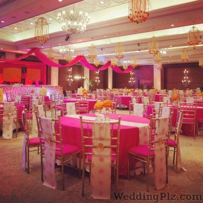 The Event Yarn Decorators weddingplz