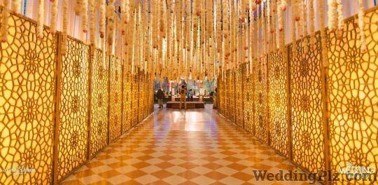 The Wedding Designers Decorators weddingplz