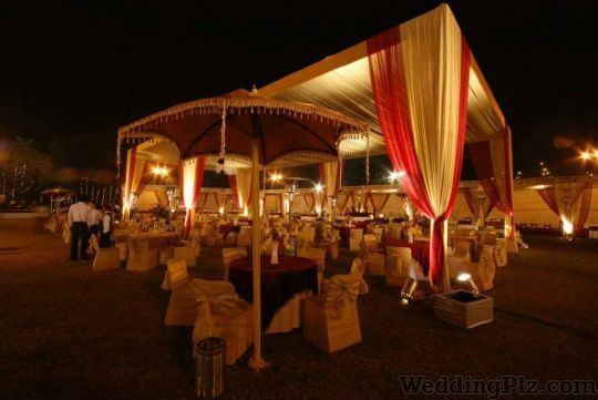 Arihant Tent House Decorators weddingplz