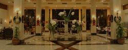 Hotels Bangalore