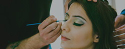 Makeup Artists Delhi/NCR