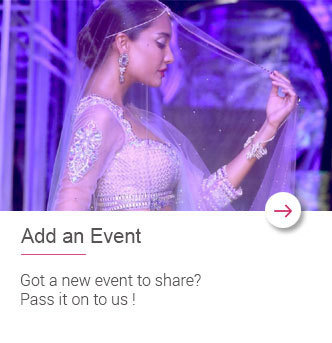 add-an-event