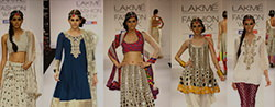 Fashion Designers Ludhiana