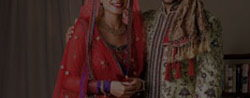 Lehenga And Sherwani On Rent Delhi/NCR