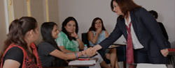 Personality Development Classes Bangalore