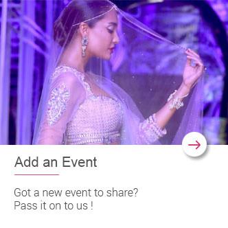 add-an-event