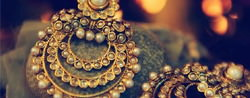 Jewellery Chandigarh